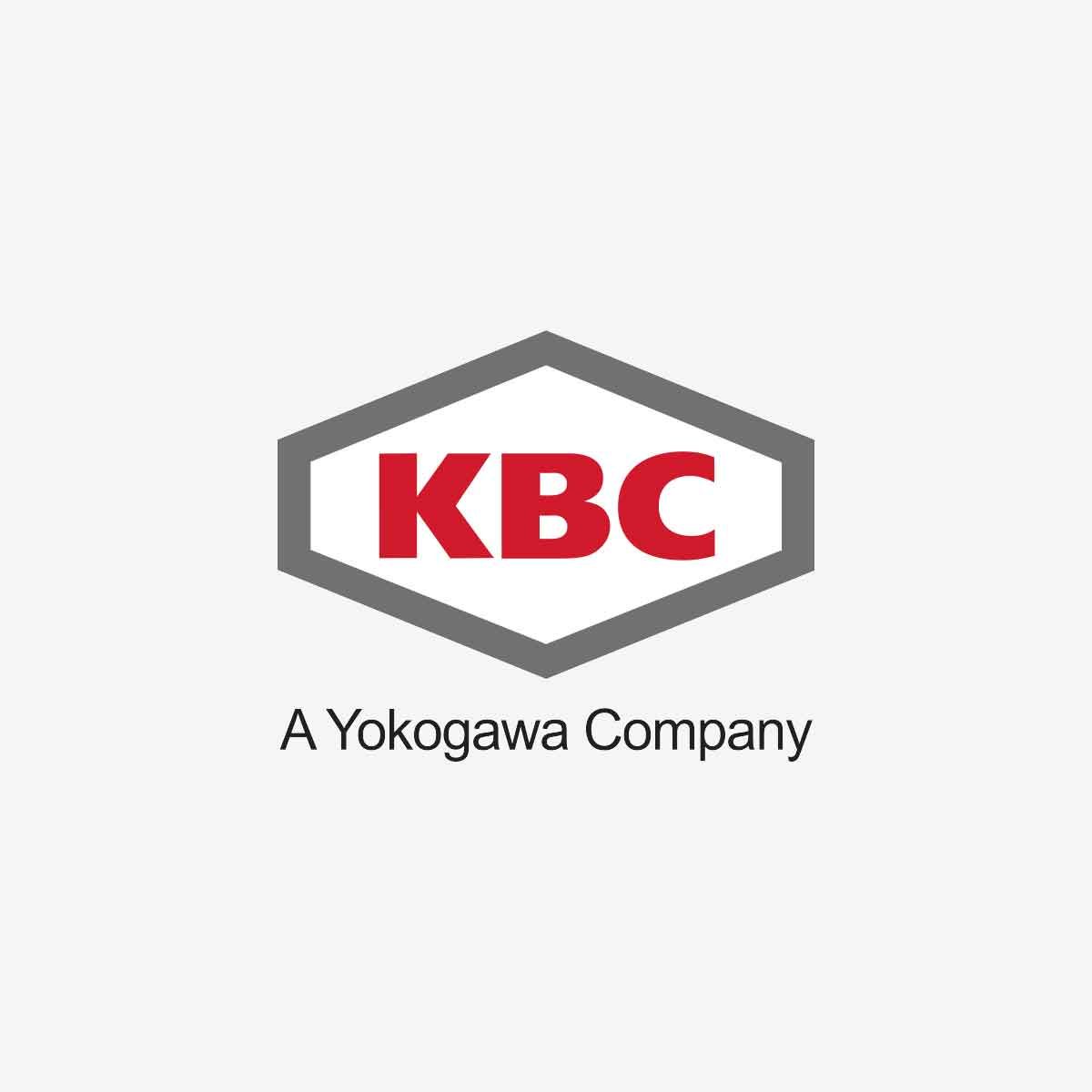 KBC - leading software and expert services for the energy